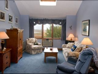Wells Vacation Condo Suite w/views - Wells vacation rentals