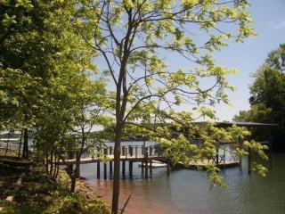 Lake Norman Sunset Retreat - Vacation Home Rental - Lake Norman vacation rentals