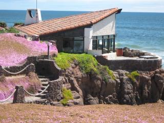 LA PALOMA BEACH & TENNIS CLUB VILLAS,ROSARITO - Rosarito vacation rentals