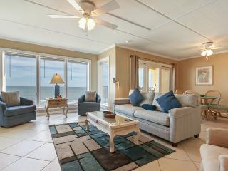 Oceans of Amelia - 314 ~ RA45789 - Fernandina Beach vacation rentals