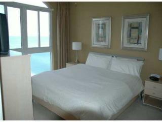 oceanfront vacation rental - Hallandale vacation rentals