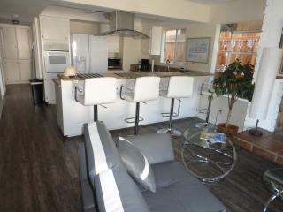 Exciting 3+ Affordable Family Holiday w/Patio View - Balboa Island vacation rentals