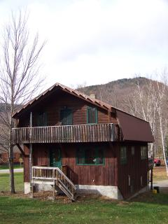 Gore Mountain ,North Creek, Lake George, Saratoga - North Creek vacation rentals