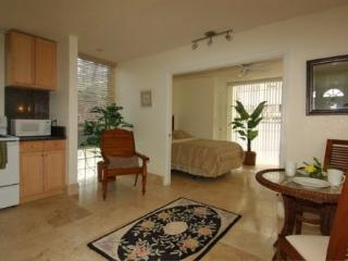 AFFORDABLE YET LUXURIOUS CONDOS BY WAIKIKI BEACH - Honolulu vacation rentals