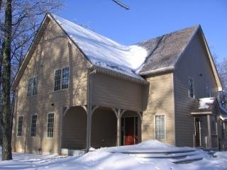 Luxury 6BR Home in Wintergreen Resort - Wintergreen vacation rentals