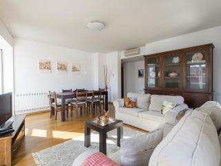 Chiado Apartments River Views Garrett 5A - Lisbon vacation rentals