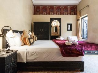 Maison Africa - Marrakech vacation rentals