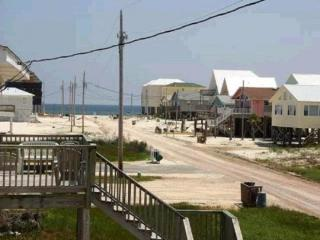 Volunteer Landing, Pet Friendly - Fort Morgan vacation rentals