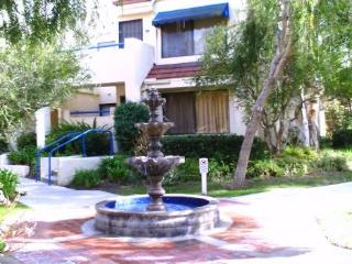 Fun and Sun Vacation Condo - Laguna Niguel vacation rentals