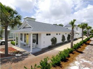 Two Beach Houses! Private Pool Heated! Near Beach! - Destin vacation rentals