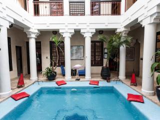 Riad Africa - Marrakech vacation rentals