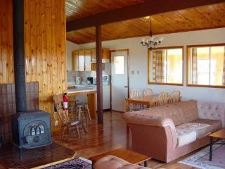 Amazing Nova Scotia beach house great SALE - Port Medway vacation rentals
