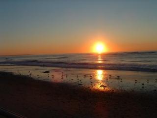 Ocean Breeze 2 - Wells vacation rentals
