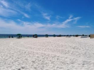 Jetty East 520A - Destin vacation rentals