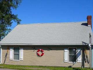 Plan your summer beach vacation now! - Colchester vacation rentals
