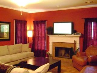 GREAT LOCATION DOWNTOWN - Atlanta vacation rentals