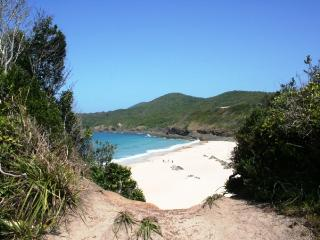 Lovely 2 bedroom Apartment in Forster with Washing Machine - Forster vacation rentals