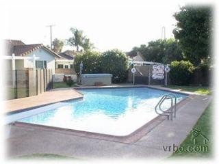 3 bedroom House with Internet Access in Anaheim - Anaheim vacation rentals