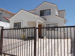 Arriendo casa cercana a playa La Serena - Coquimbo - La Serena vacation rentals