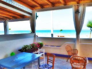 Comfortable 2 bedroom House in Capo D'orlando - Capo D'orlando vacation rentals