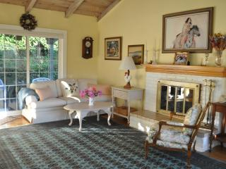 Vacationhomerentals, Mill Valley,ca. - Mill Valley vacation rentals