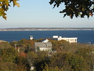 Awesome Provincetown Views - Provincetown vacation rentals