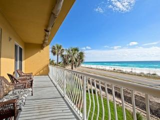 Love Shack Condo - Miramar Beach vacation rentals