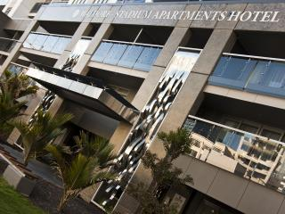 Stadium  Waldorf Apartments Hotel Auckland - Auckland vacation rentals