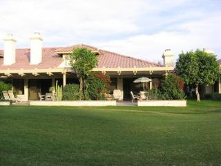 Its a Wonderful Day at Woodhaven Country Club - Palm Desert vacation rentals