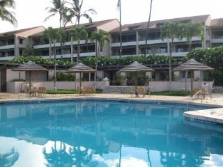 Ocean Views      Sunsets     Relax - Lahaina vacation rentals