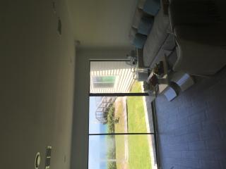 Ramsgate @ Camp Creek!  Beachfront Luxury! - Miramar Beach vacation rentals