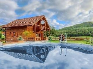 Gospić - Velika Plana vacation rentals