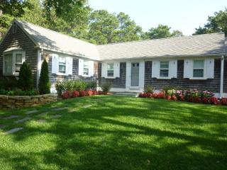 Cape Cod Luxury Rental Home - Truro vacation rentals