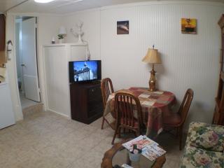 Apartment Near Downtown!!! - Sarasota vacation rentals