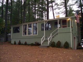 Sweden Maine- 3 1/2 Hour ride from Boston - South Waterford vacation rentals