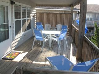 Second Flight - Great Value and Fully Updated - Corolla vacation rentals