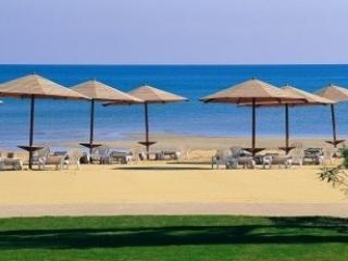 Excellent apartment at Stella Di Mare, Ain Sokhna - Ain Sukhna vacation rentals