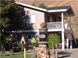 The River Kern Inn - Kernville vacation rentals