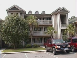 Beautiful Pawleys Island Condo at True Blue - Pawleys Island vacation rentals
