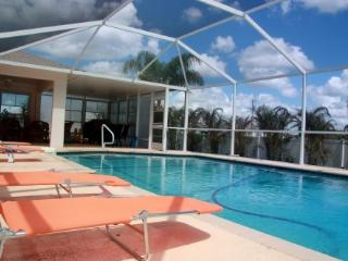 Relax Relax Relax! - Fort Myers vacation rentals
