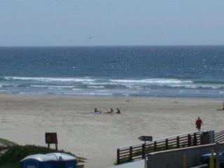 Ocean Views, Steps to Beach, New Pismo Condo - Pismo Beach vacation rentals