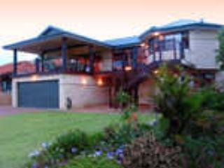 Popular large luxury beach home in Dunsborough - Quindalup vacation rentals