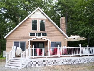 Sleeps 10 - WEIRS BEACH Summer house - Laconia vacation rentals