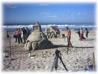 Mission Bay Hideaway-Newest, Cleanest & Nicest Apt - San Diego vacation rentals