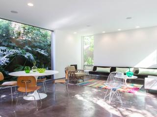 Contemporary Architectural Gem!!! - Los Angeles vacation rentals