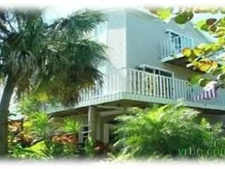 paradise - My Little Bit of Paradise - Anna Maria Island - rentals