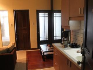 Nice Condo with Internet Access and A/C - Makati vacation rentals
