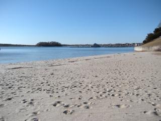 FAMILY Vacation Home-Perfect Getaway! - Buzzards Bay vacation rentals