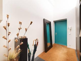 Artdepoo apartment in Kalamaja - Tallinn vacation rentals
