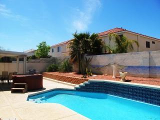 Pegasso Vacation Rental Home in Las Vegas - Las Vegas vacation rentals